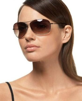 ray ban ladies sunglasses  ray ban sunglasses ladies