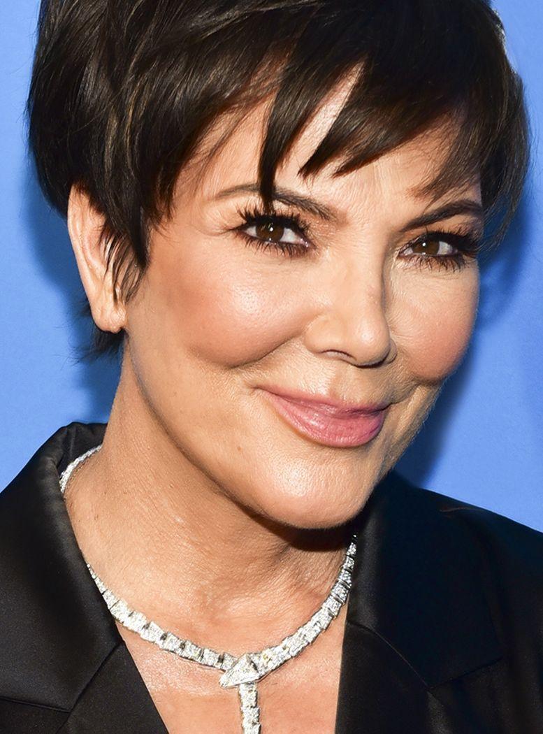Kris Jenner S Skin Care Secrets Involve A 215 Cream A Mystery Moisturizer Skin Care Secrets Kris Jenner Moisturizer