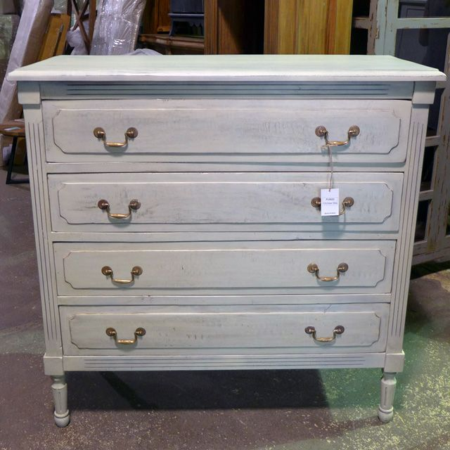 Four Drawer Dresser Dresser Dresser Drawers Drawers