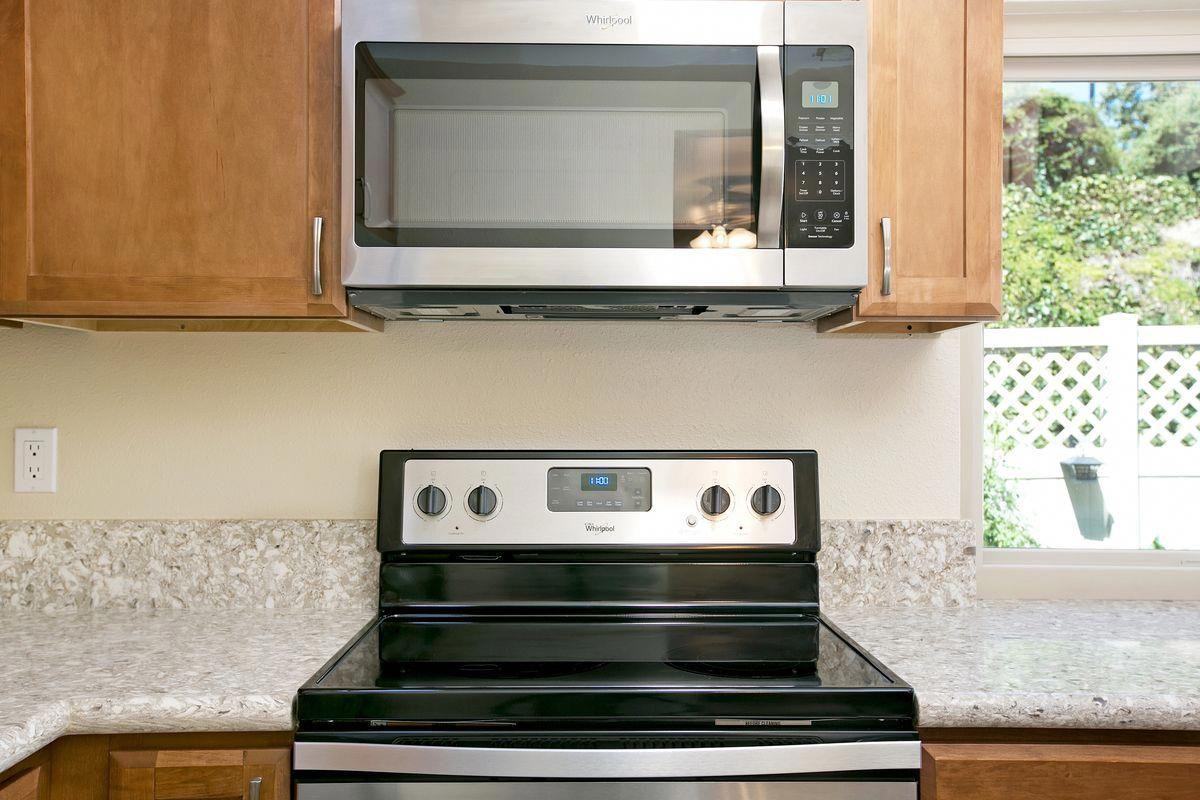 46+ Kitchen remodel cost san diego information
