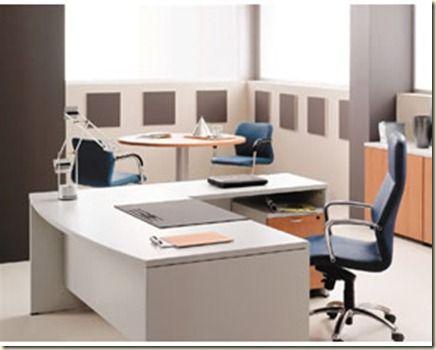 Pin de maria laura schivo en home decor en 2019 oficinas for Imagenes de oficinas modernas pequenas