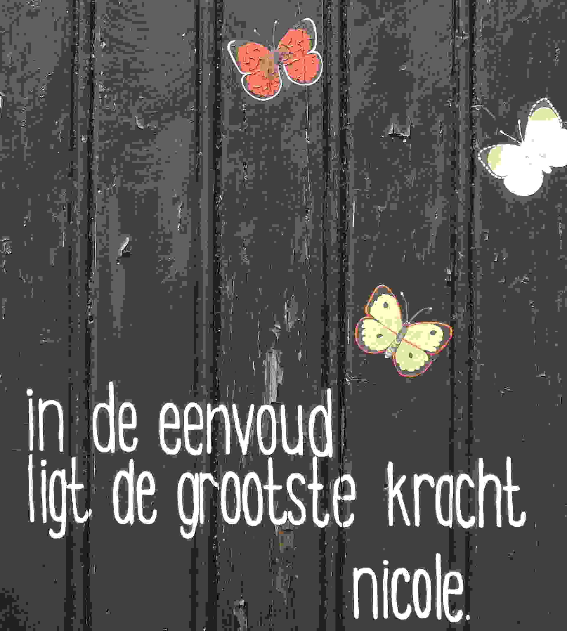 Inspirerende Citaten En Gezegden : Eenvoud nicole quotes to remember pinterest gezegden