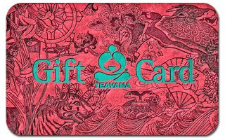 or a Gift Card to Teavana if you dont know what tea :) | All I ...