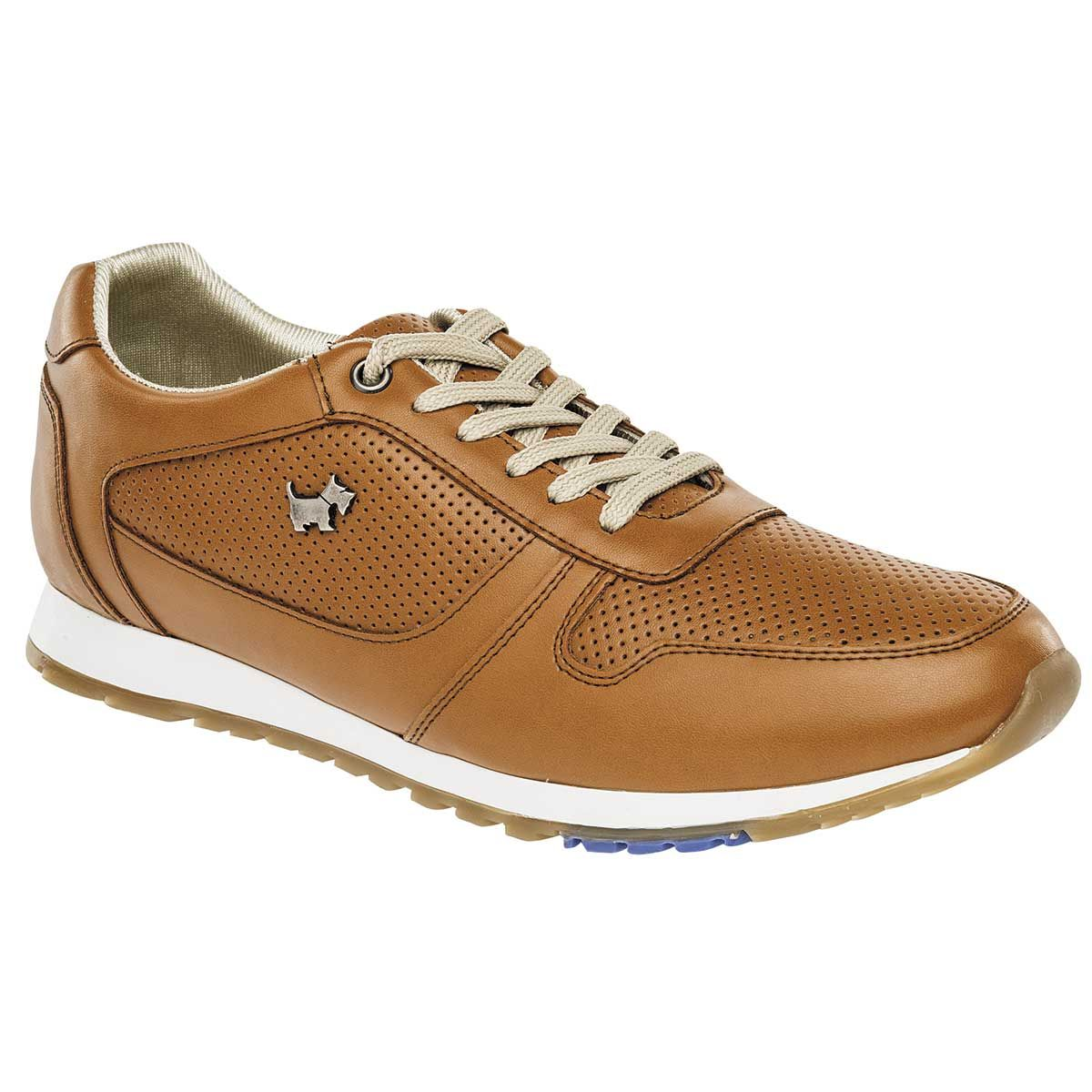 7c4faf9f Pakar Urbano Ferrioni H6002ML camel Zapatos Casuales, Zapatos Nuevos,  Modelos De Zapatos