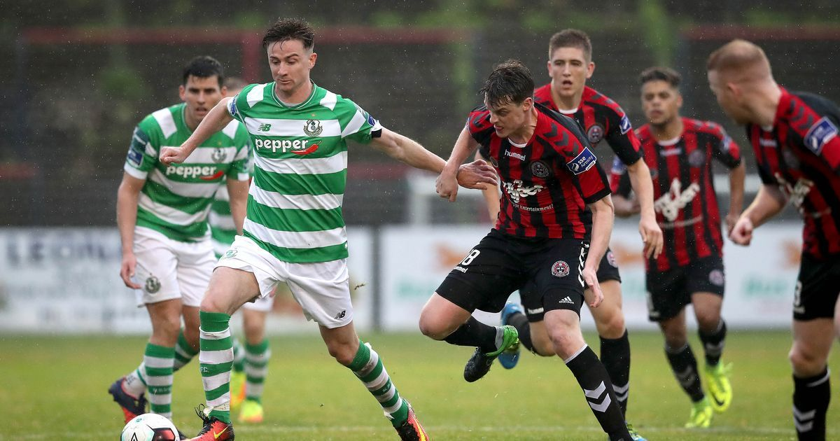 Postponed vs Bohemians Football Live Stream 17Nov