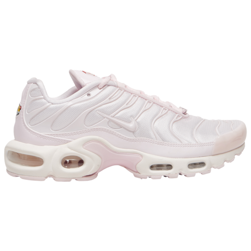 nike air max plus casual running shoes