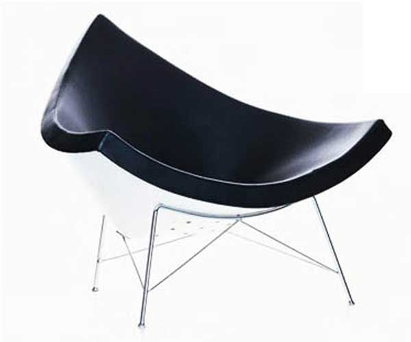 BAUHAUS Furniture | Bauhaus Design Furniture Image Search Results