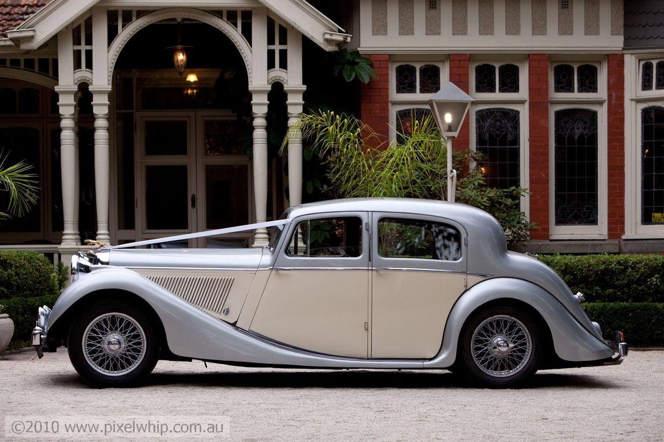 jaguars car history - Google Search   Jaguars   Pinterest   Cars and ...