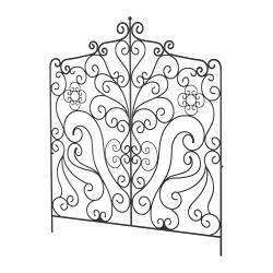 Ikea Beds Mattresses Full Queen And King Beds Manger Wall Mounted Headboard Photo Iron Headboard Headboard Metal Headboard