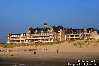 Courseulles Sur Mer | Places Iu0027ve Been | Pinterest | Normandy, Juno Beach  And France