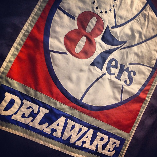 Delaware 87ers To Hold Open Tryouts In Philly & Delaware