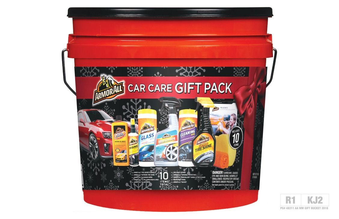 Auto & Tires Armor all, Gifts for hubby, Gifts