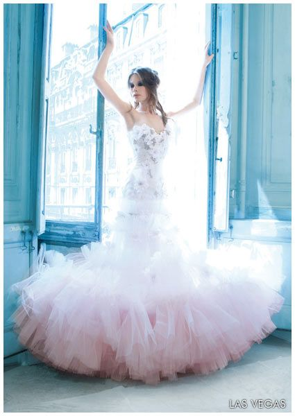 las vegas dress! | Wedding Dress | Pinterest | Pink, Vegas dresses ...