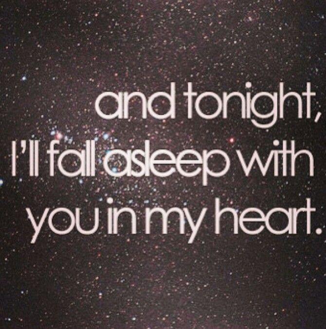 Pin On Heart Broken Sad Breakup Quotes Found On Instagram