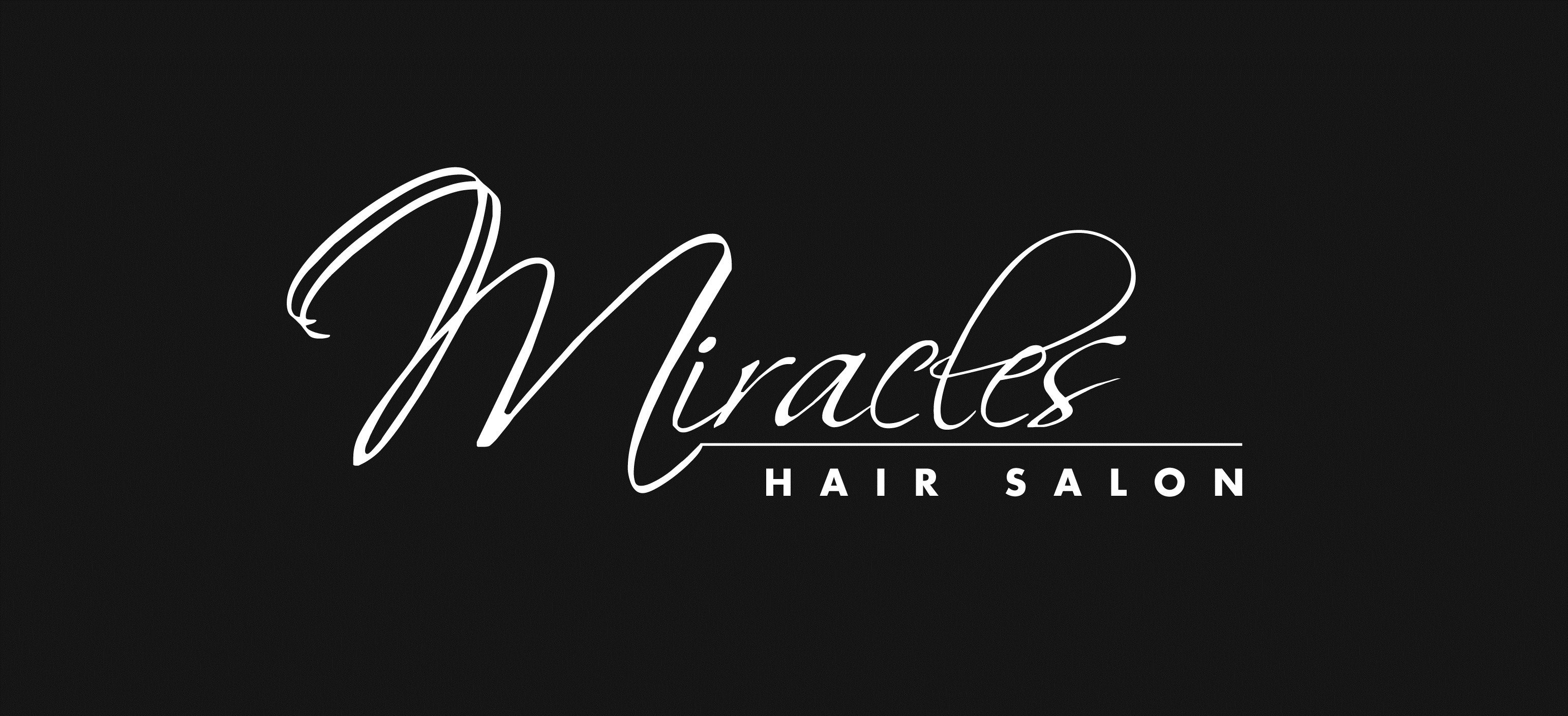 Miracles hair salon powell drive hendersonville tn