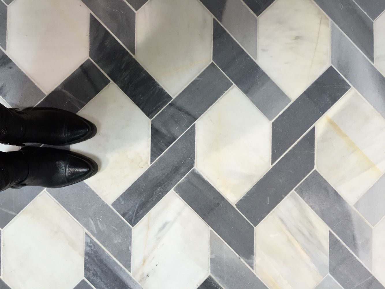 From Our Zenati And Edri Collection Lorca Marble Floor Pattern Floor Patterns Flooring Inspiration