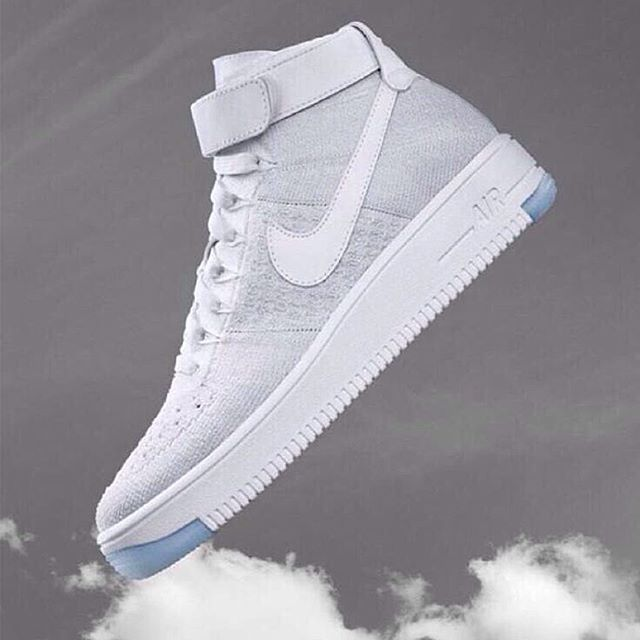 nike air force 1 475