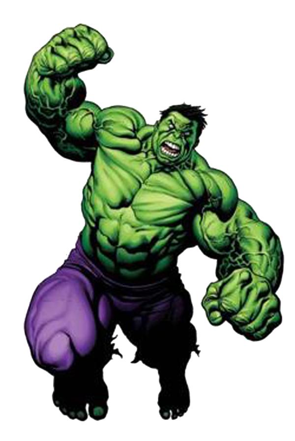 Https Animockery Files Wordpress Com 2013 04 Hulk Png Hulk Comic Hulk Marvel Hulk Art
