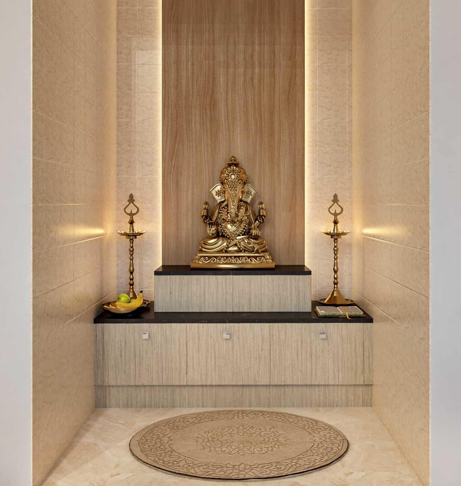 Living Room Interiordesign Bangalore: Home Interior Designers In Banashankari