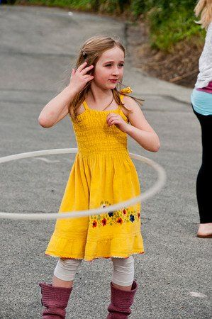 25 hula hoop games activities and lesson plans for kids