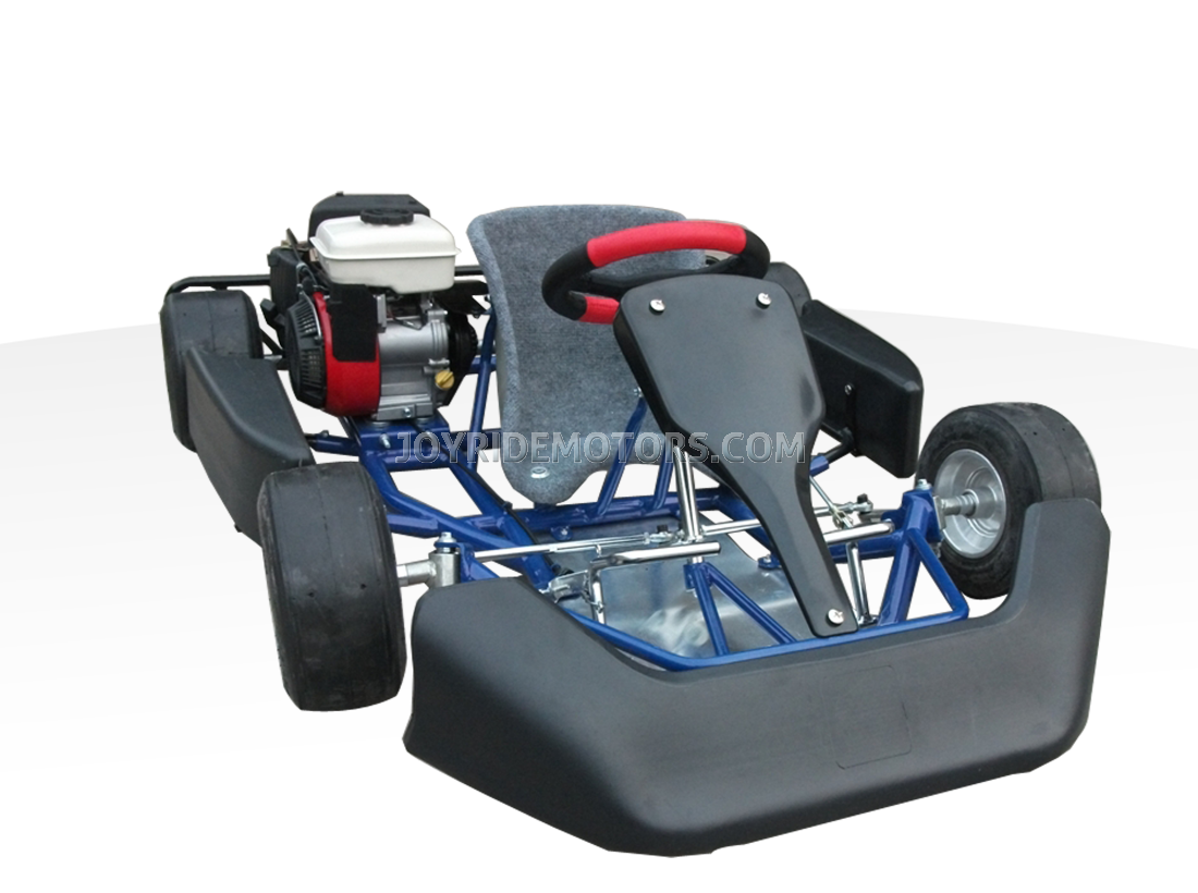 go karts for sale - Google Search | Go-karts, Mini-bikes, Little ...