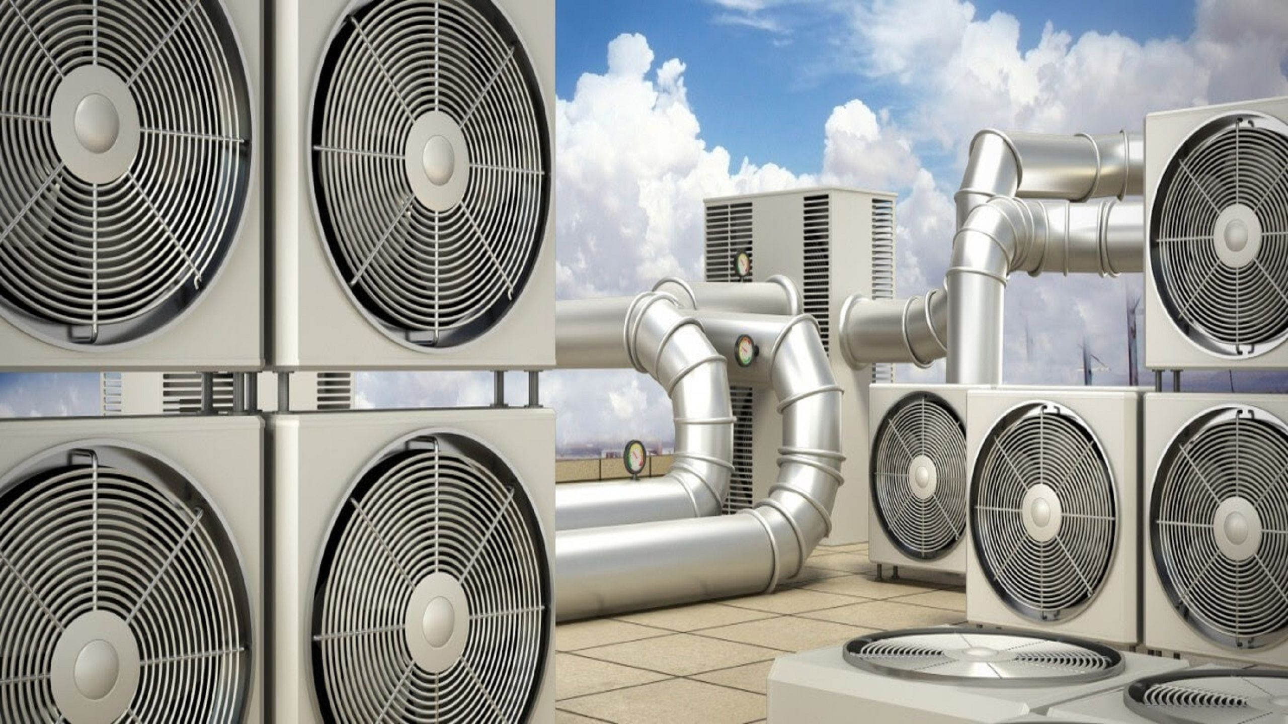 Air Conditioning Sydney in 2020 Refrigeration and air