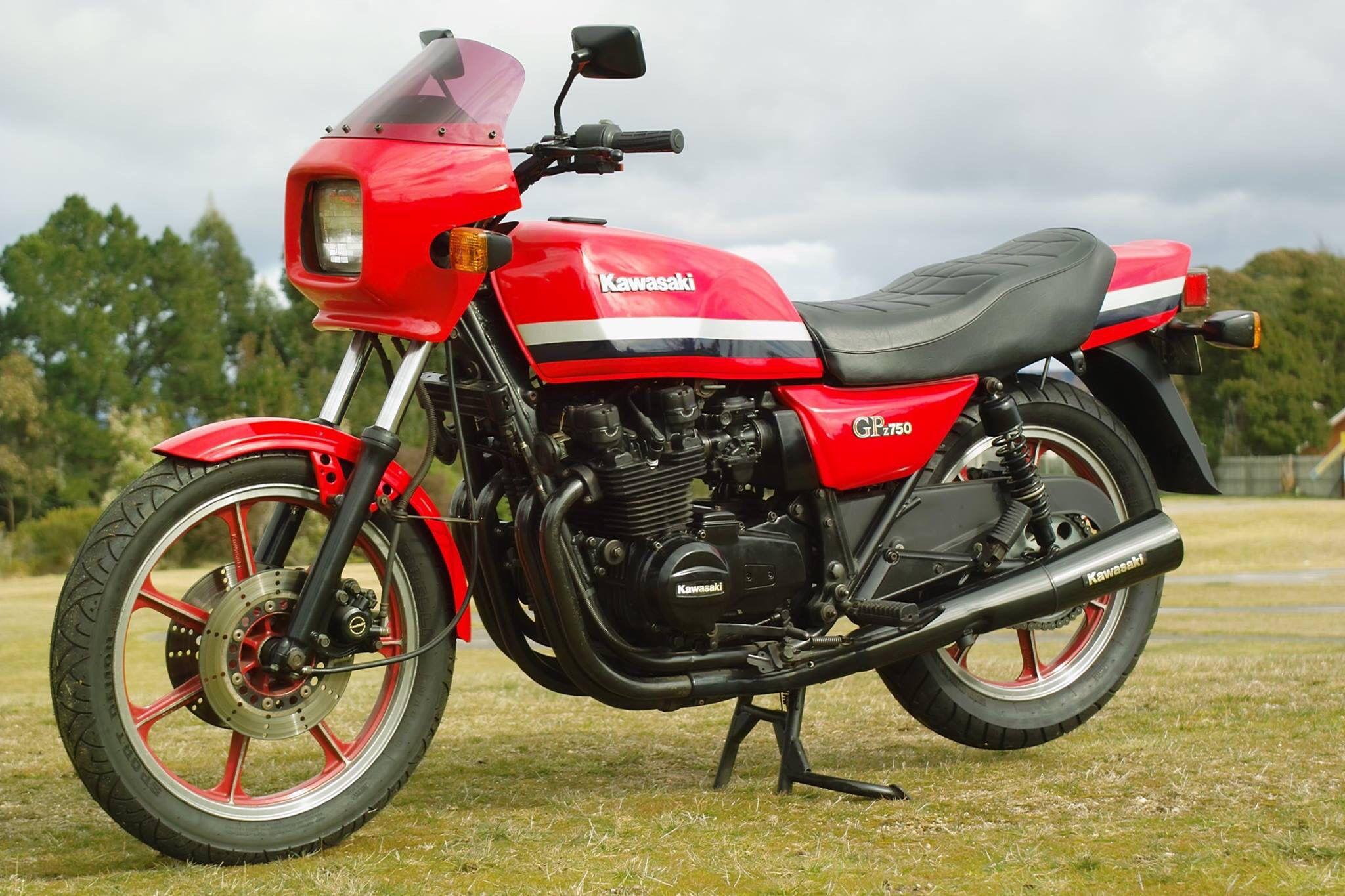 「Classic Superbikes」おしゃれまとめの人気アイデア|Pinterest|Perry Wilmoth