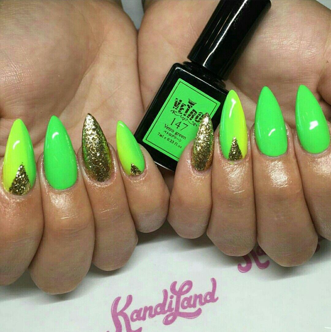 Pin de ShaResa Brown en Pretty nails | Pinterest | Diseños de uñas