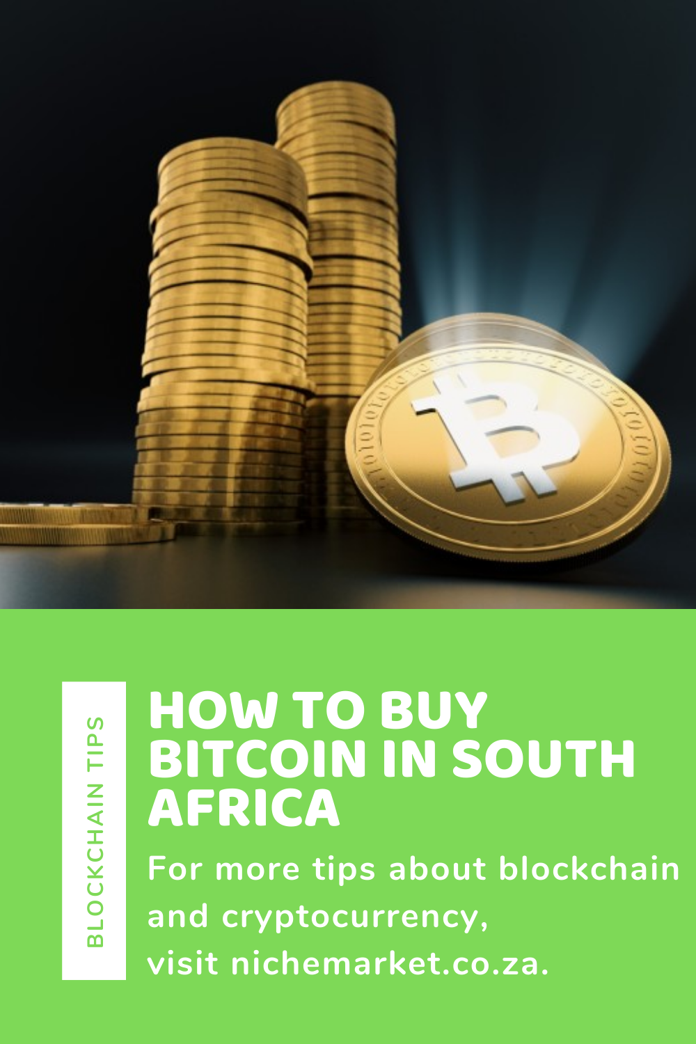 How To Buy Bitcoin In South Africa Buy Bitcoin Blockchain Cryptocurrency Bitcoin
