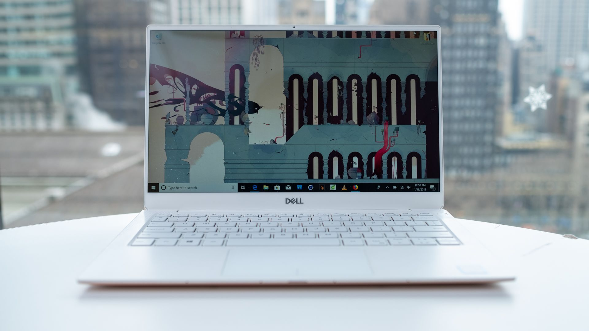 The best Dell laptops 2019 Dell xps, Dell xps 13, Dell