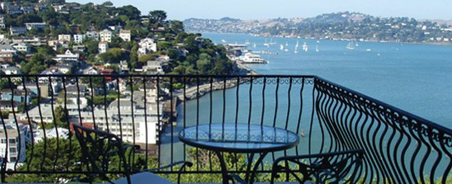 Things To Do In Sausalito Ca Best
