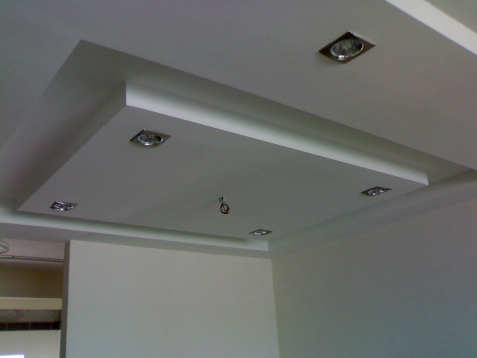 to in a plaster how ceiling repair burlington oakville peeling fix fixing burlingtin