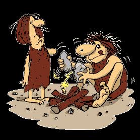 Hablemos De La Prehistoria Prehistoria Dibujos En Cuadricula Edad De Bronce