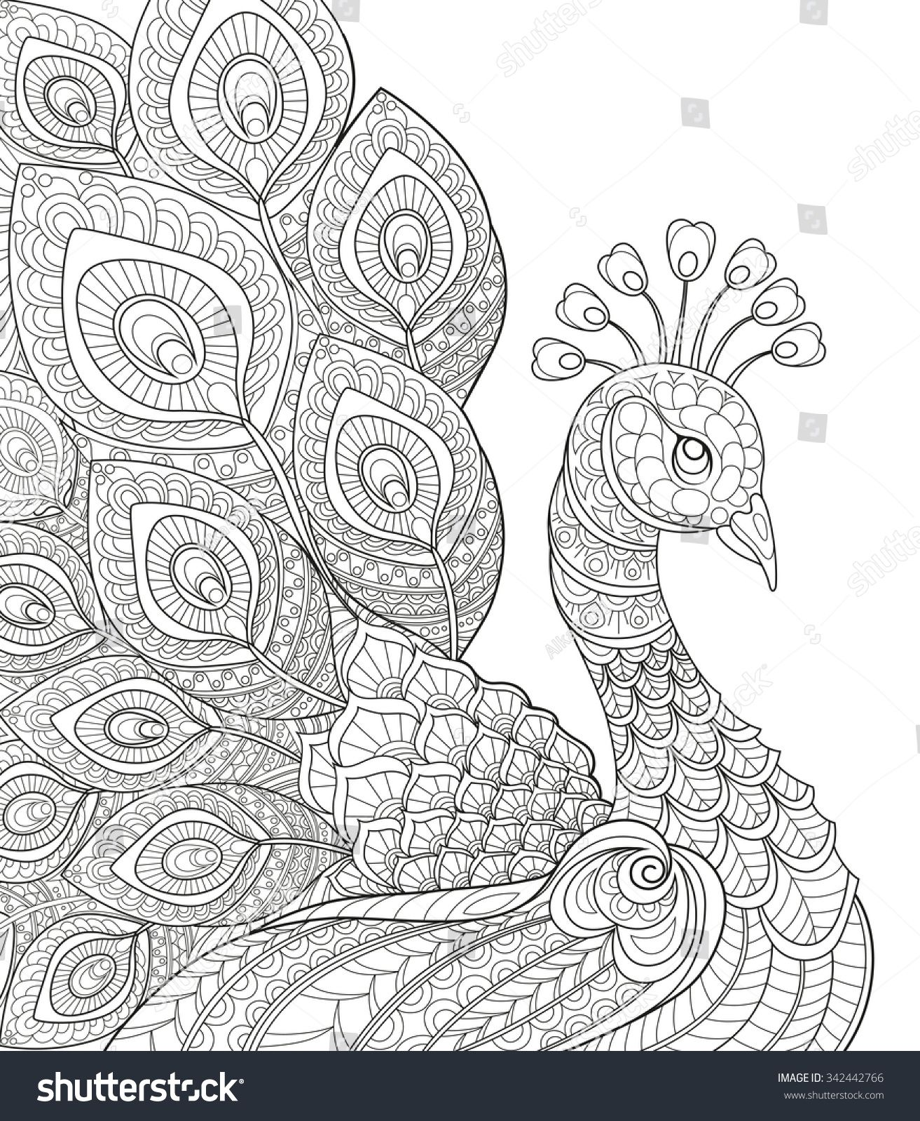 New Coloring Pages | Free Coloring Pages | crayola.com | 1600x1313