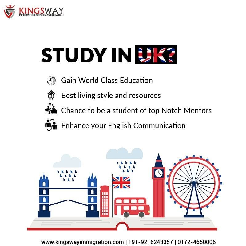 Why Study In Uk Uk Offers Degrees That Are Recognized By Employers Governments And Universities Earning A Degree From Uk S Hi Great Thinkers Study About Uk