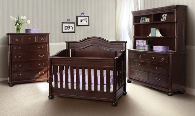 305180-226-highpoint-collection-molasses-roomshot (buy buy baby ...