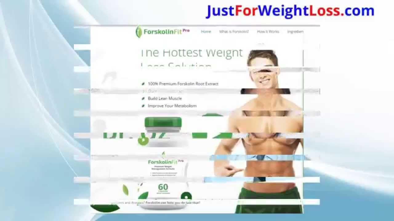 Best weight loss pill uk 2015