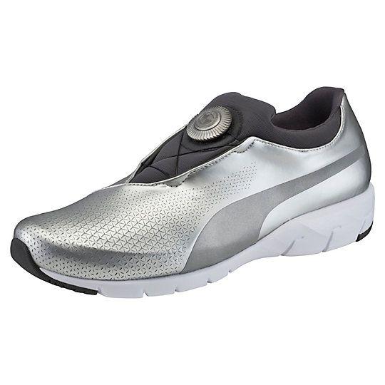 puma bmw x-cat disc shoes