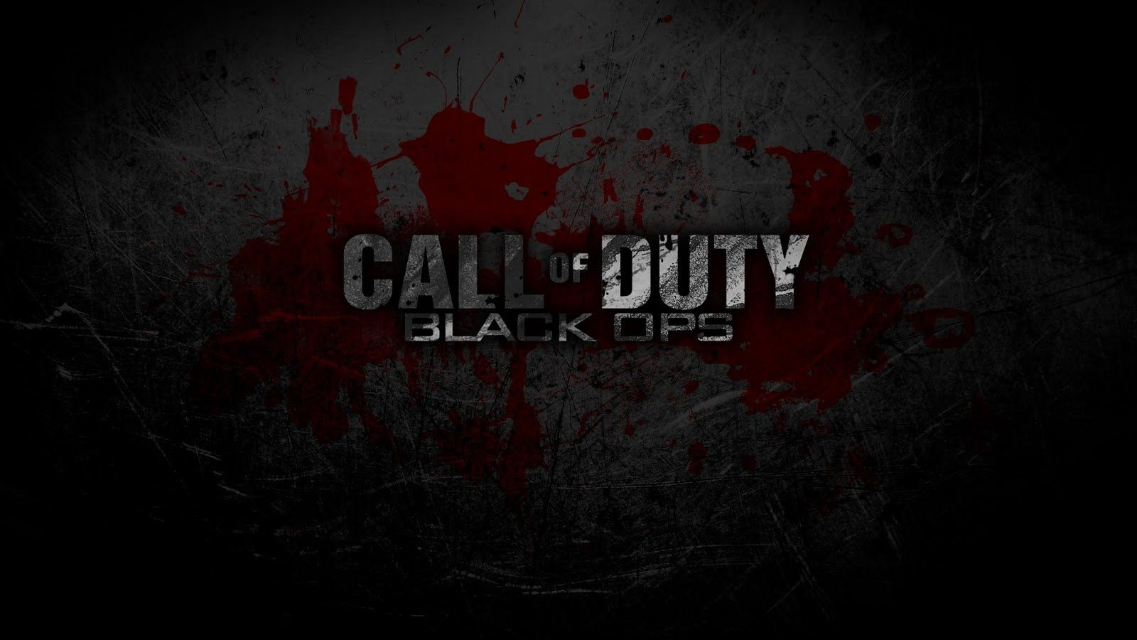 Black Ops Zombies Wallpaper X II Backgrounds