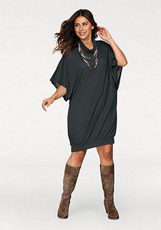 32f0053c9dfe Zizzi Pletené šaty