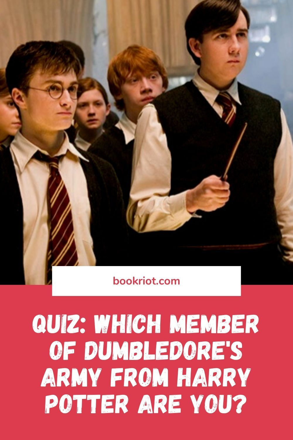 Quiz Which Member Of Dumbledore S Army From Harry Potter Are You Harry Potter Personality Quizzes Harry Potter Quiz Harry Potter Dumbledore