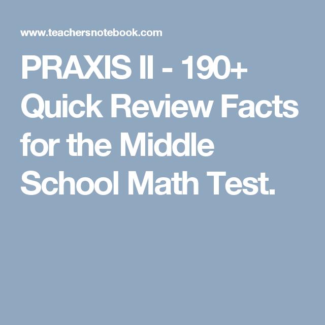 Wunderbar Www.math Praxis Test.com Fotos - Mathematik & Geometrie ...