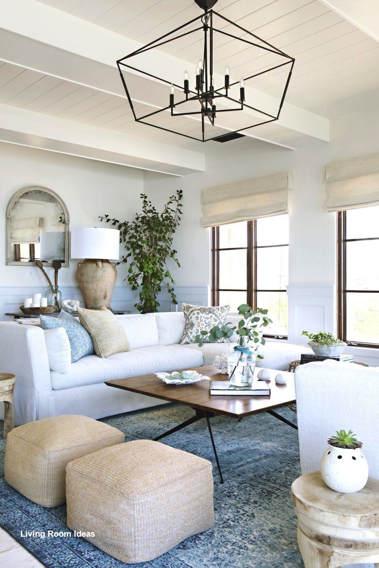 Fantastic And Easy Industrial Home Decor Ideas For The Beginners Diyside Com Indian Living Rooms Interior Design Living Room Minimalist Living Room Decor Living room ideas redecorating