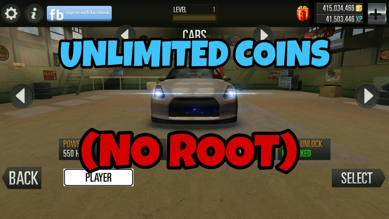 Driving School 2016 Hack Free Coins Free Coins - Driving