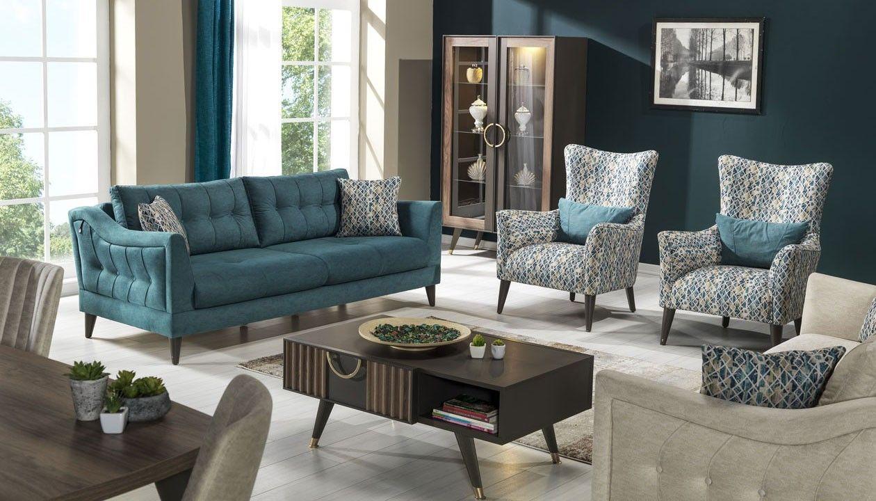 Koltuk Takimlari Mona Koltuk Takimi Yatakodasitakimlari Koltuktakimlari Rapsodi Yemekod Italian Furniture Modern Outdoor Furniture Sets Italian Furniture