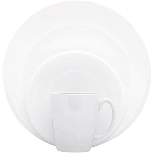 Pin About Dinnerware, Corelle Dishes And Cabin Furniture