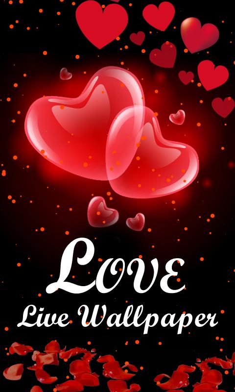 Cute Love Wallpaper Full HD Download Desktop, Mobile Backgrounds ...