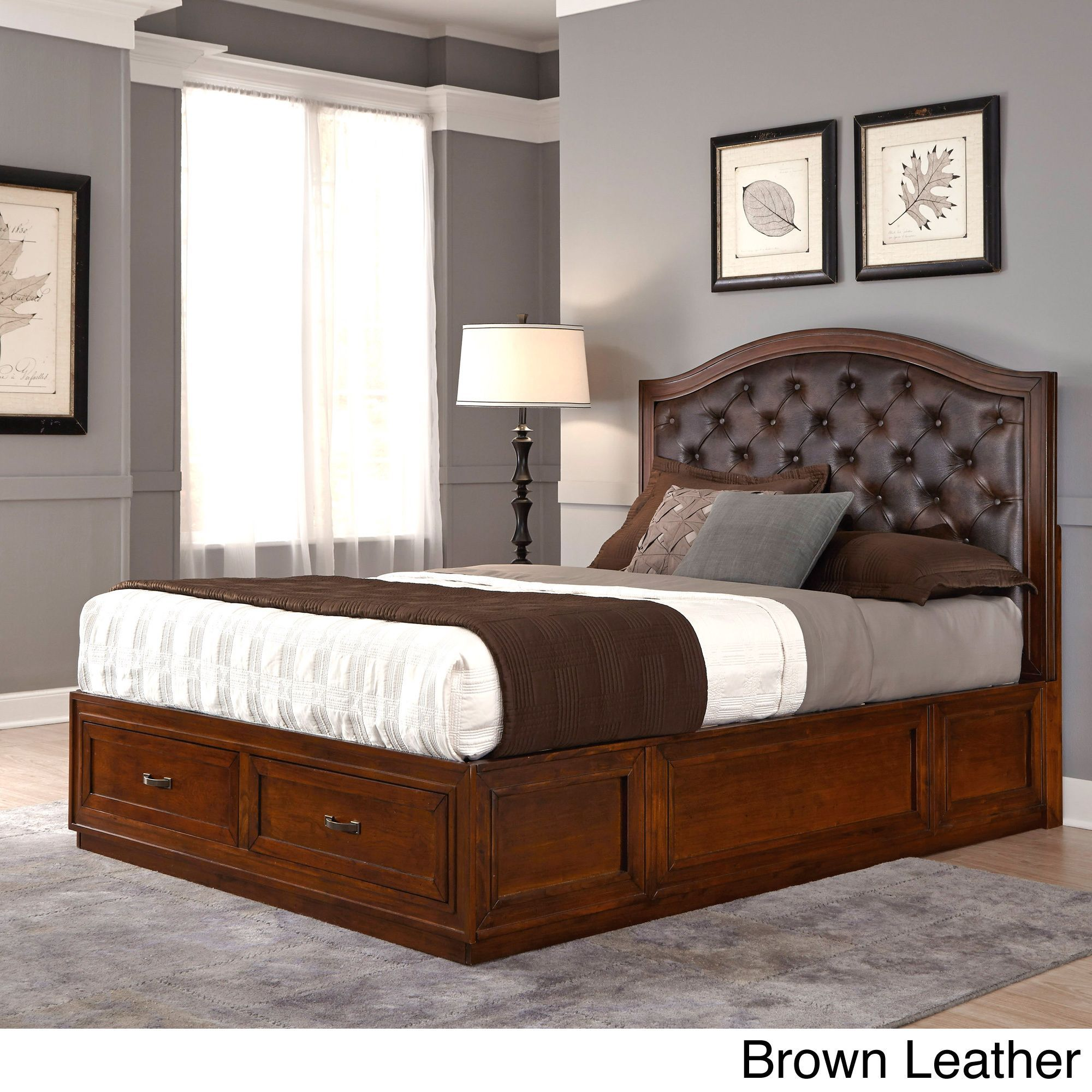 bed for complete inlay storage farmhouse love create my a design with build extra slats your geometric own and removable