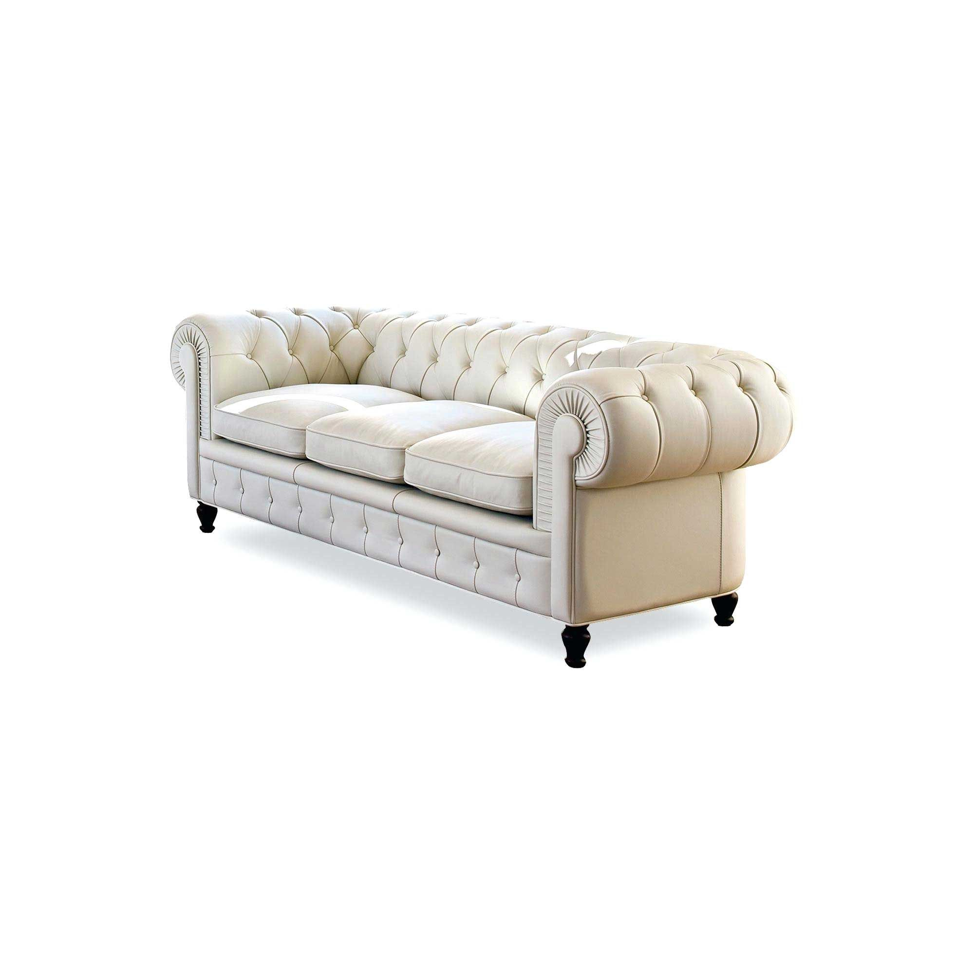 Canap Chesterfield Occasion Avec Design D Int Rieur Canape Chesterfield Cuir Canape Chesterfield Ide Canape Chesterfield Canape Chesterfield