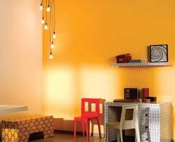 Bedroom Colors Asian Paints image result for wall colours for bedroom asian paints | room